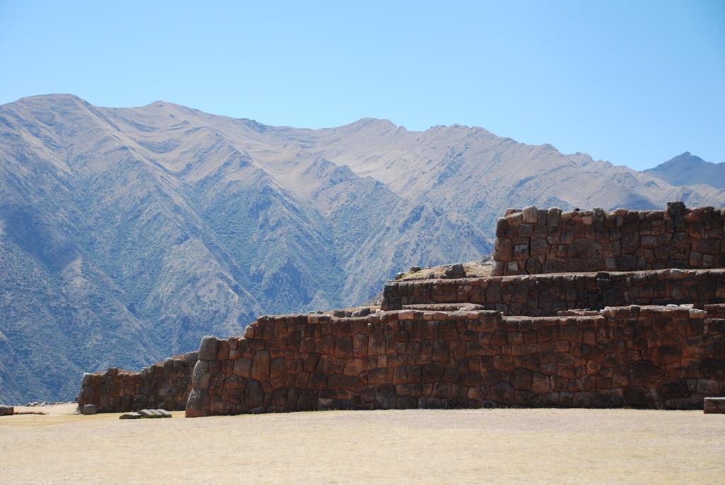 EC_Peru (116)